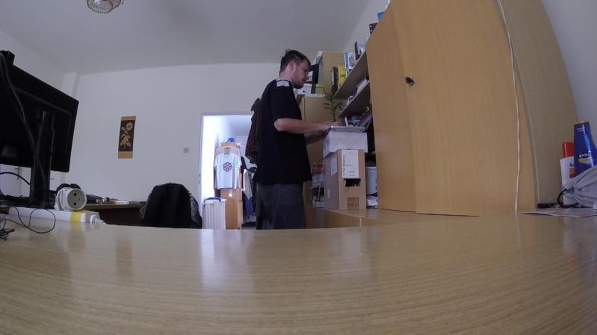 vlcsnap-2015-05-31-14h12m08s712