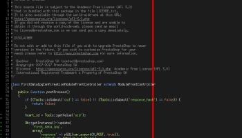 SSH proxy via SOCKS with Firefox – Mikha'el's Blog